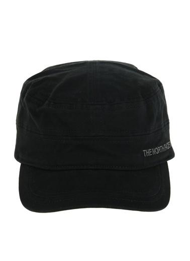 Şapka The North Face